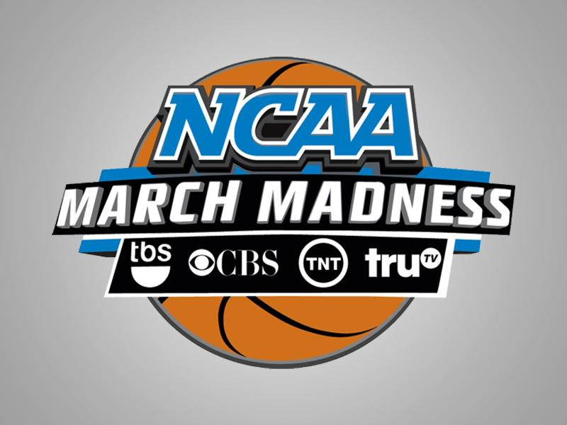 Post Thumbnail of March Madness z odtwarzania