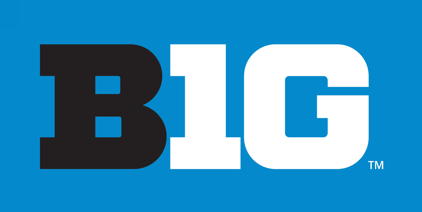 Post Thumbnail of Zapowiedź sezonu 2017-18 – Big Ten Conference