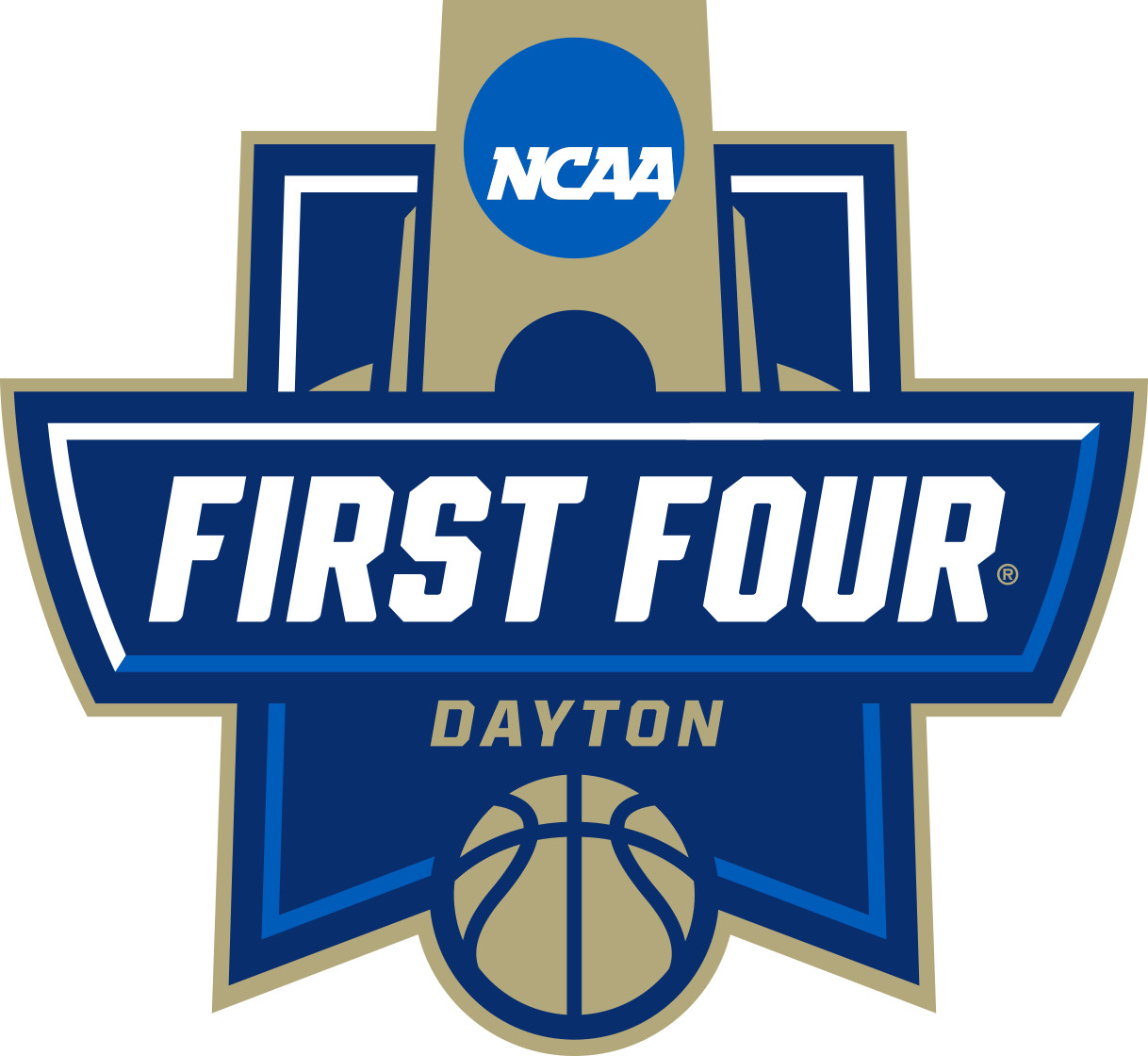 Post Thumbnail of NCAA Tournament 2018! Krótka zapowiedź rundy First Four