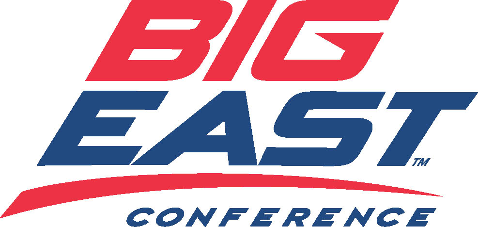 Post Thumbnail of Zapowiedź sezonu 2016-17 - Big East Conference