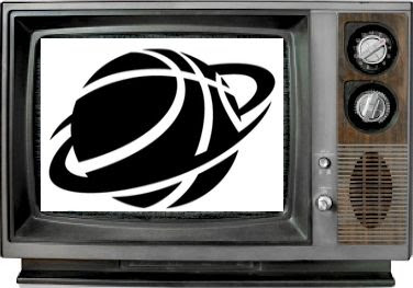 Post Thumbnail of NCAA w TV - 23-24.02.2013