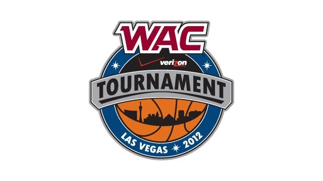 Post Thumbnail of Zapowiedź turnieju WAC