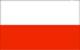 Post Thumbnail of Pierwsze mecze Polaków
